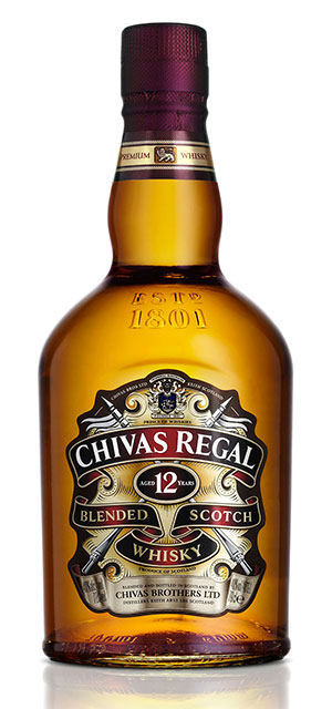chivas-regal-12