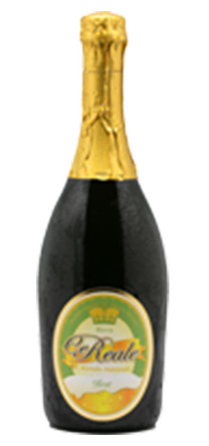 cereale-brut-imm
