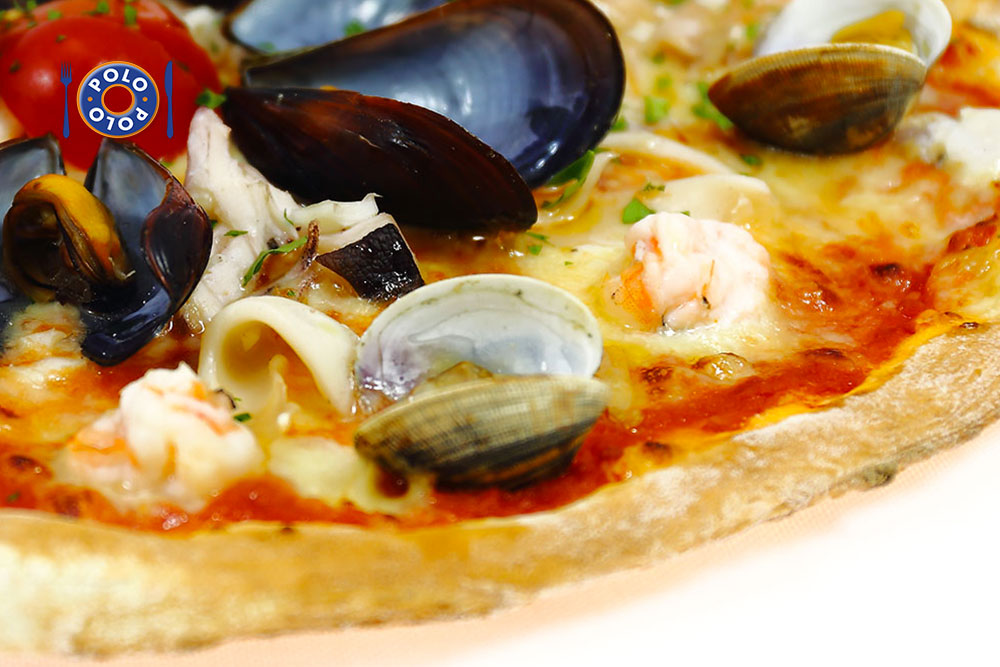 PIZZA-FRUTTI-DI-MARE-POLO