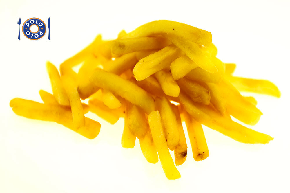 PATATE-FRITTE-1